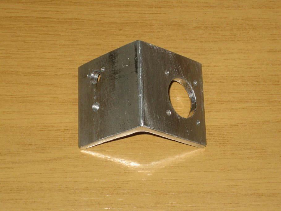 astro-eq-04