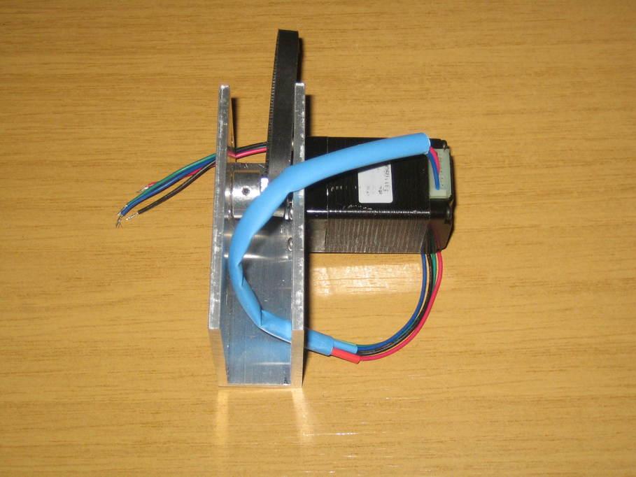 ra-motor-03